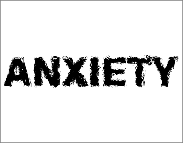Is There a Benefit to Being Anxious?