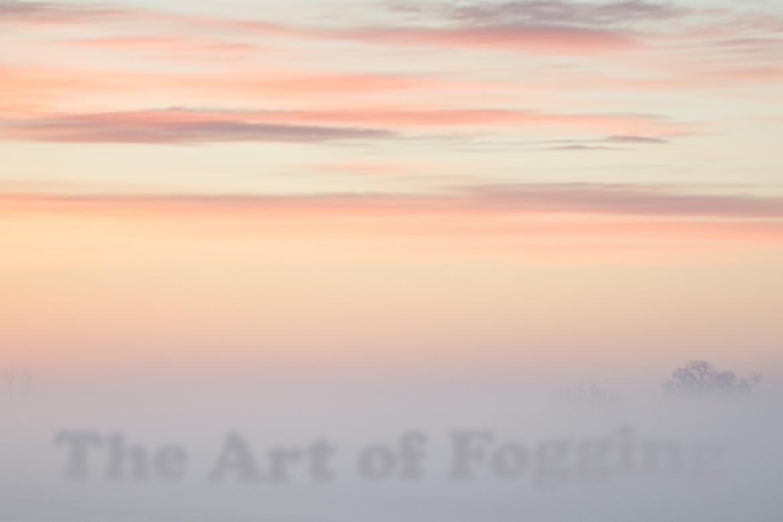 The Art of Fogging