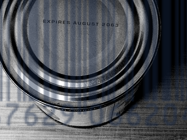 Expires August 2063