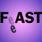 Fast Feast