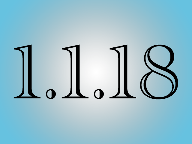 1.1.18