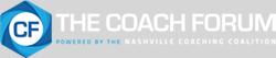 Coach Forum