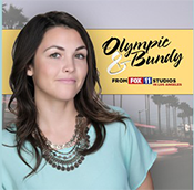 Olympic & Bundy