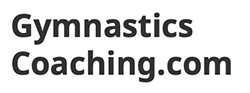 GymnasticsCoaching.com