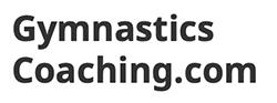 GymnasticsCoaching.com