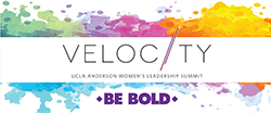 Velocity Women's Summit