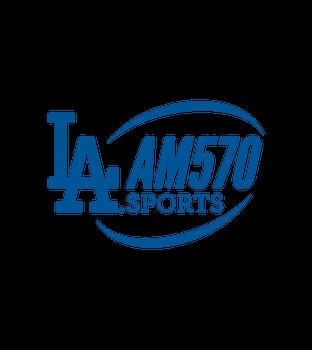 AM 570 Sports Radio
