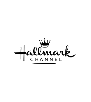 Hallmark Channel