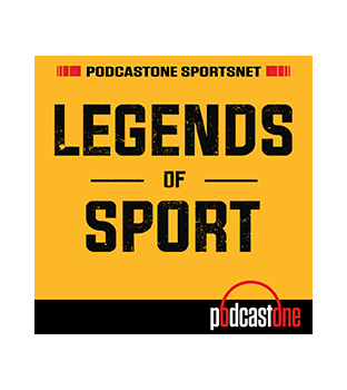 Legends of Sport