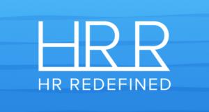 HR R REDEFINED